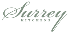 Surrey Kitchens Home Link