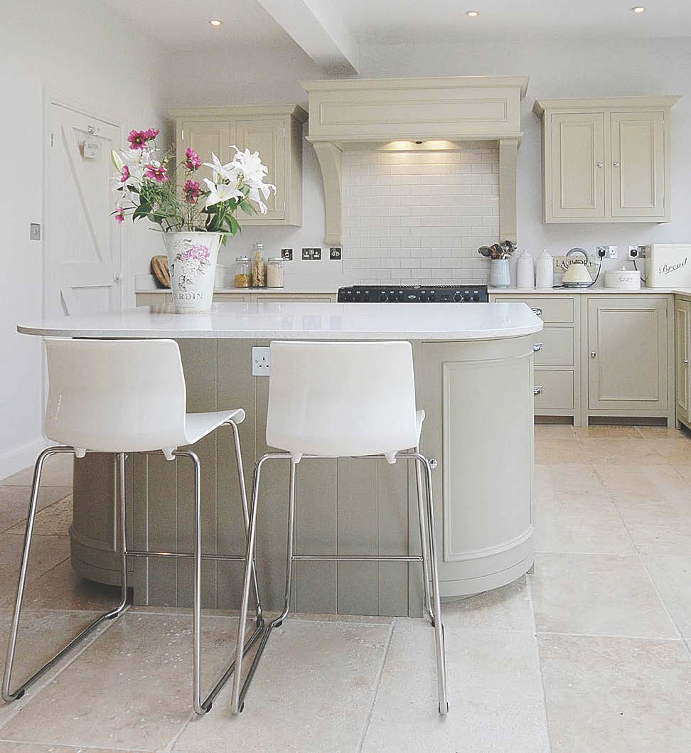 Neptune Kitchen Furniture About Us General Surrey Kitchens